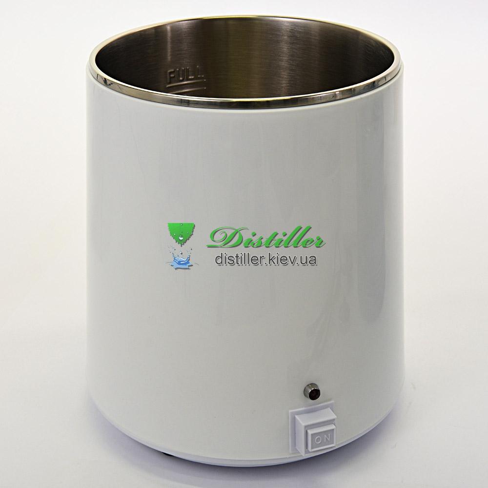 Аквадистиллятор BaiStra BSC-WD11 дистиллятор для очистки воды
