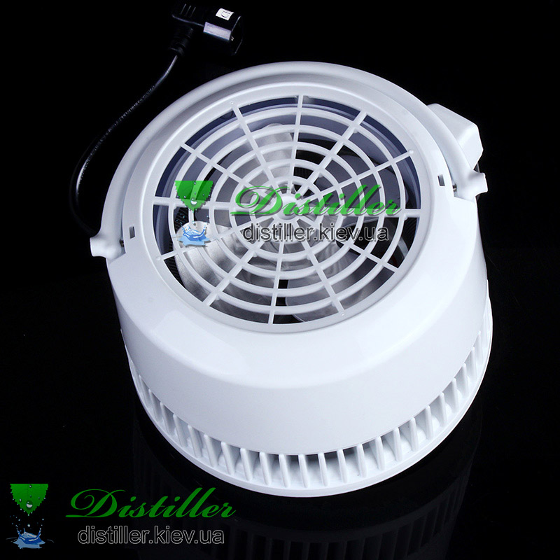 Аквадистиллятор BSC-WD11 дистиллятор для очистки воды