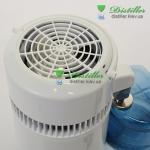 Аквадистилятор BSC-WD11 дистилятор для очищення води