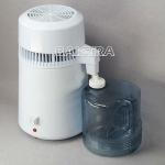 Дистиллятор BaiStra BSC-WD11