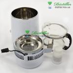 Аквадистиллятор BSC-WD12 дистиллятор для воды бытовой
