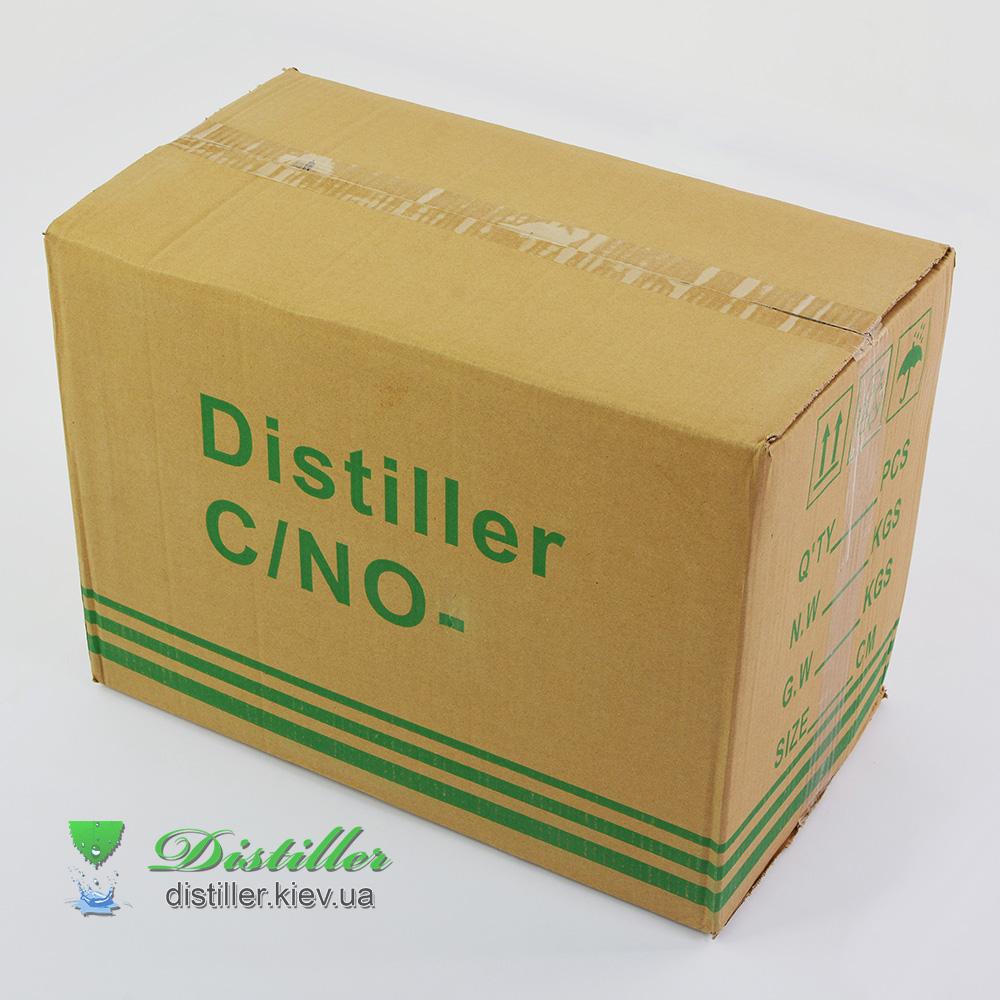 Аквадистилятор BAISTRA BSC-WD53+