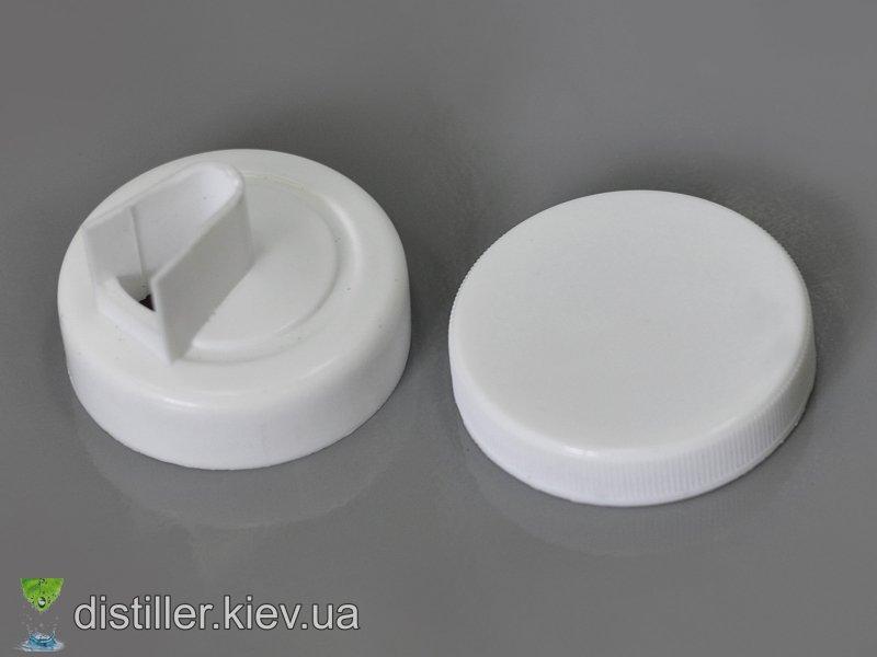 Крышки кувшина BaiStra DRINK-10