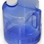 Кувшин дистиллятора BaiStra DRINK-10