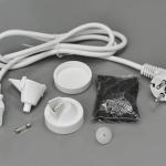 Фильтр и другие комплектующие дистиллятора BaiStra DRINK-10