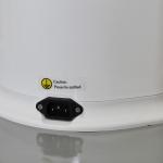 Аквадистиллятор BaiStra DRINK-10 питание 220В