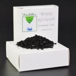 Угольный фильтр для дистиллятора