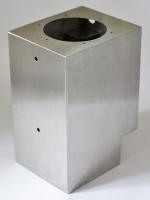 Бойлер - емкость для кипячения воды