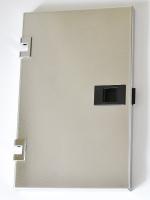 Дверка самодельного дистиллятора