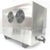 H2O Labs Дистиллятор модели 1500