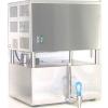 H2O Labs Дистиллятор модели 700