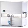 H2O Labs Дистиллятор модели 1000