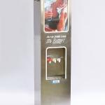 Дистиллятор для офиса - чистая вода