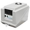 Дистиллятор B. David Company Inc. UV Light System