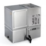 Waterwise 7024 серия дистиллятор