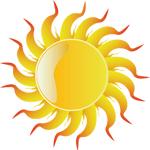 Солнечный дистиллятор