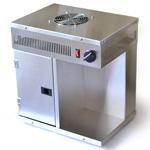 Самодельный дистиллятор - аквадистиллятор своими руками