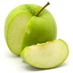 Химический состав яблок — витамины, питательные вещества, микроэлементы, макроэлементы