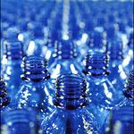 Бутилированная вода — хорошо или плохо?
